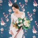 130x130 sq 1482329347 dd80eff1f0b49c22 bridalelegance