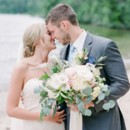 130x130 sq 1467317675209 sarahnorman elkins resort wedding photos 8