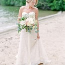 130x130 sq 1467317683523 sarahnorman elkins resort wedding photos 10