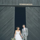 130x130 sq 1481151250433 barn kestrel aniko oregon wedding 11 1