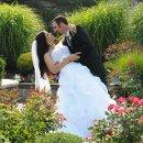130x130 sq 1332968048421 perfectdayphotographyadelphiabrochuresubmissions2011359