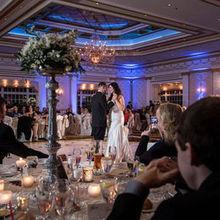220x220 sq 1469551947 11e76e62ce1dae89 mary and jim wedding 440