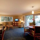 130x130 sq 1443794872150 07 nbh suite parlor