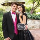 130x130 sq 1427559728086 prom sign