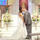 130x130 sq 1491505100462 ashleys bridal 20