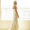 130x130 sq 1491505124137 ashleys bridal 24