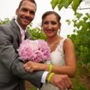 130x130 sq 1491505140437 ashleys bridal 26