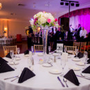 130x130 sq 1443711004003 wpid9644 belle voir manor wedding 26
