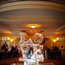 130x130 sq 1454083365776 ice sculpture bv jb