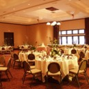 130x130 sq 1374681688383 mckinley ballroom window wedding