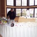 130x130 sq 1374681853698 atrium martini bar with ice carving