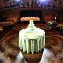 130x130_sq_1374701578821-mckinley-cake-table