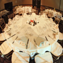 130x130 sq 1374701585974 table set up with chiavaris