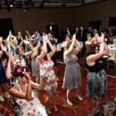 130x130 sq 1374701600821 dance party
