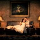 130x130 sq 1374701653444 bertram couch bride groom photo