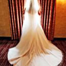 130x130 sq 1374701659563 jaclynjono bride by window