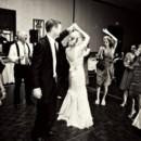 130x130_sq_1374701665243-melaniejohnfarrell-dancing