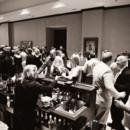 130x130 sq 1374701716150 atrium bar   cocktail hour