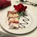 130x130 sq 1374701721490 cake service