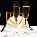 130x130 sq 1374701723769 champagne toasting flutes