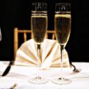 130x130_sq_1374701723769-champagne-toasting-flutes