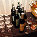 130x130 sq 1374701730504 house wine