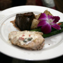 130x130_sq_1374701733472-plated-duet-entree