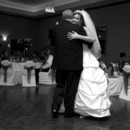 130x130 sq 1375885934667 father daughter dance