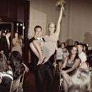130x130 sq 1375885972923 bridal party entrance