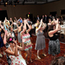 130x130 sq 1375885980671 dance party