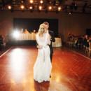 130x130 sq 1375886012306 melaniejohn first dance 2