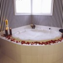130x130 sq 1375886693885 jacuzzi tub