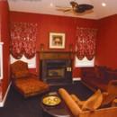 130x130 sq 1375886719335 living room