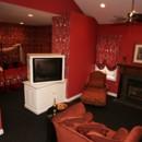 130x130 sq 1375886726982 living room  bedroom