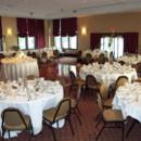 130x130 sq 1375886877741 garfield ballroom wedding