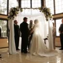 130x130 sq 1376335212345 atrium with bride  groom
