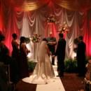 130x130 sq 1376335261770 mckinley ab bride groom