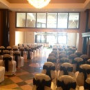 130x130 sq 1377363774792 atrium with chair covers