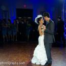 130x130 sq 1379536753539 bride  groom dance4