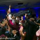 130x130 sq 1379537139897 dance floor2