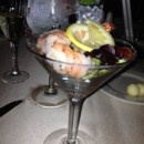 130x130 sq 1379537406728 shrimp cocktails2