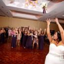 130x130 sq 1381855983757 chester weddingbouquet toss