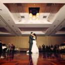 130x130 sq 1381855999146 chester weddingmckinley
