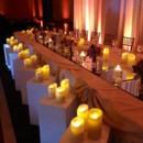 130x130 sq 1381856079121 european style head table