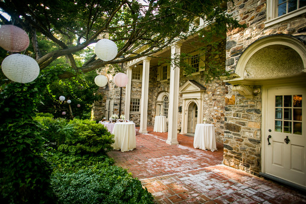 1443626640527 Wideeyedstudioslilacateringbydesign 2 Radnor wedding venue