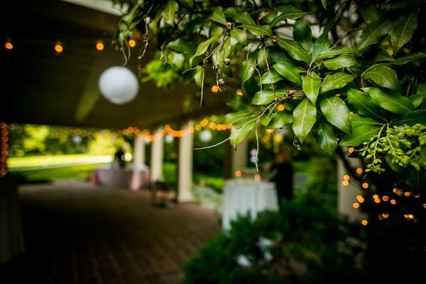 1444147210540 G1nwhn64 S9l5zykys7xg3qvv1cjb Xhoyp Fskre8 Radnor wedding venue
