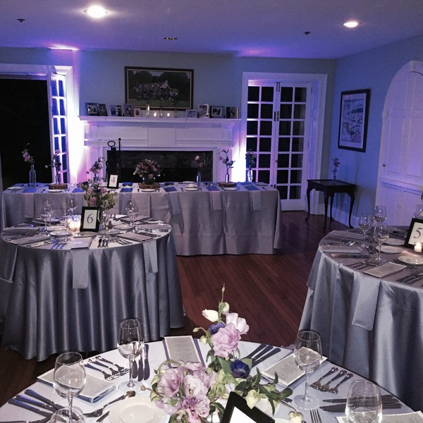 1447183711784 Img1239 Radnor wedding venue