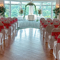 220x220 sq 1393449715043 weddings11
