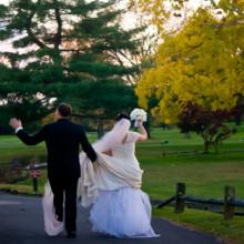 220x220 sq 1399300299346 wedding fader