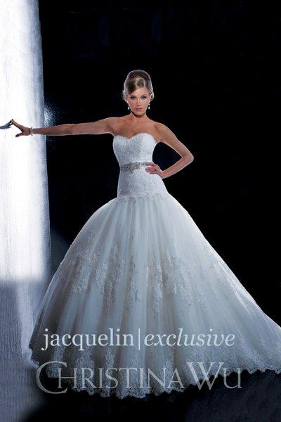 Mother Of The Bride Dresses Cincinnati Oh